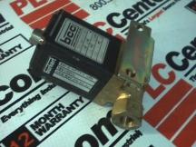 BURKERT EASY FLUID CONTROL SYS 321-UN-F-F-000