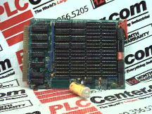 PROLOGIC 7703-04C