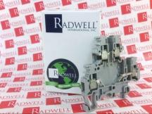 ENTRELEC 1SNA-115-185-R0500