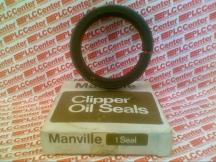MANVILLE 17628-RUP