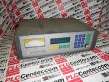 CONTROL GAGING 900901-052-G000