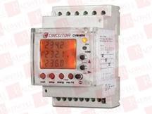 CIRCUTOR CVM-MINI-ITF-RS485-C2