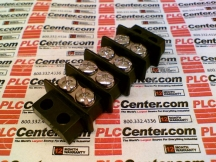 ALLIED ELECTRONICS 750-4004