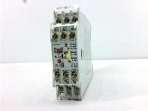 DOLD MK-7855.82-AC110/127V-1-10SEC