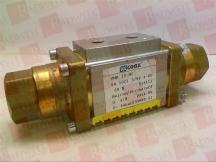 COAXIAL COMPONENTS CORP 235880-01