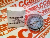 NULINE CGG0166