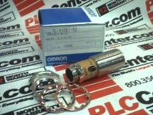 OMRON TL-X10E1-52