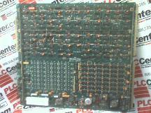 COMPUTER AUTOMATION 73-53819-32E-7