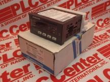 ERO ELECTRONICS TIS-800013000