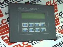 LOGICAL PRODUCTS L60
