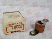 EATON CORPORATION H-1021