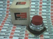 FURNAS ELECTRIC CO BJR2