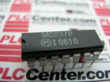 TI SEMICONDUCTOR IC15837N