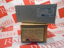 ACME ELECTRIC 0006-101163-01