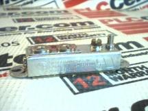 BILBEE CONTROLS B-200-K92FS