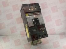 SCHNEIDER ELECTRIC KA-36150