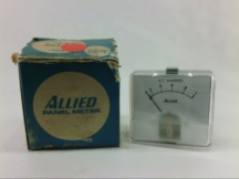 ALLIED ELECTRONICS 701-8501