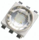 AVAGO TECHNOLOGIES US INC ASMT-JB31-NMP01
