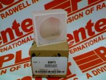 EATON CORPORATION E30-KT3