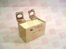 ICEL PMB-850V-W5