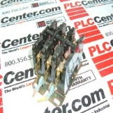 AGCO P31C42AQO105