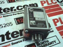 SYRACUSE ELECTRONICS TNR00317