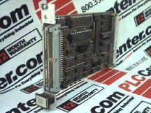 MIZAR 8300-0-01
