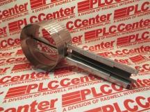 FIELD CONTROLS COMPANY 0014900203