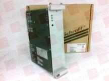 SCHROFF 13100203