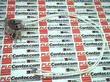 SLAUTTERBACK CORP 13007-350