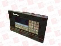 NEWMAR ELECTRONICS IWS-120