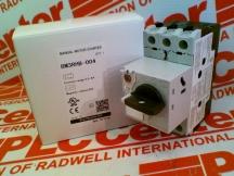 FUGI ELECTRIC BM3RHB-004