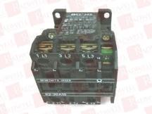 BENEDIKT & JAGER K2-30A10110