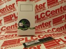 AMICROE DDR2-PC6400-1GB