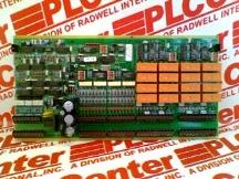 VELLINGE ELECTRONICS 5606002-01