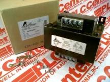 ACME ELECTRIC AE06-0250