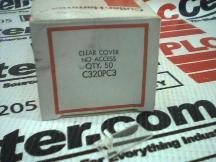 EATON CORPORATION C320-PC3