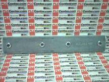 FLEXLINK XLCJ-6X160
