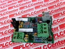 BASYS CONTROLS TX1501