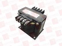 SCHNEIDER ELECTRIC 90512