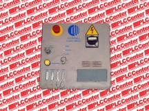 COMAU C3G-900