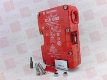 GUARDMASTER LTD 440G-T27127
