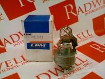 LPM 309-0242