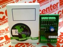 ELECTRO CONTROLS EAL-24