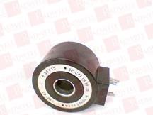 ATOS SP-CAI-115/60AC/20