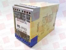MEASUREMENT TECHNOLOGY LTD MTL2212-240V