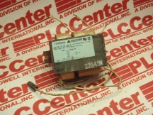 ADVANCE BALLAST 71A5540