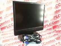 PLANAR SYSTEMS 997590500
