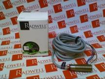 RALCOM RP12/ON3