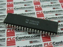 TELCOM SEMICONDUCTOR INC TSC7109ACPL